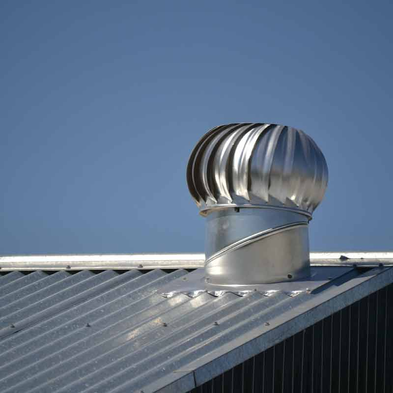 Whirlybird Roof Vents Prices Roof Ventilation Whirlybird