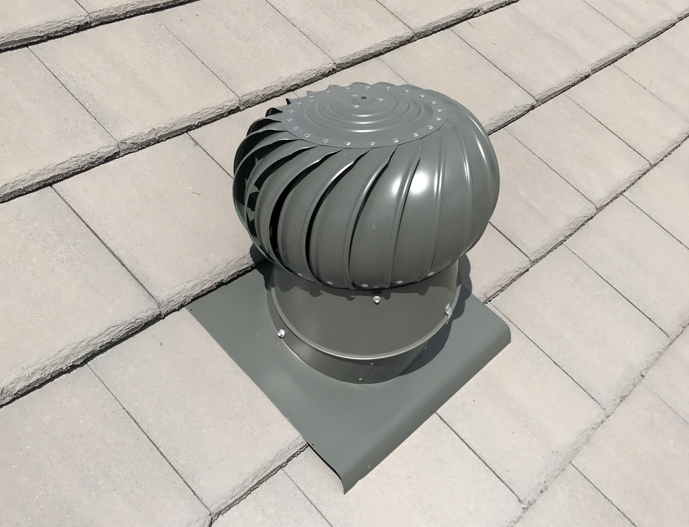 Five Reasons Why Roof Ventilation Is Essential For Your Homes Health 3