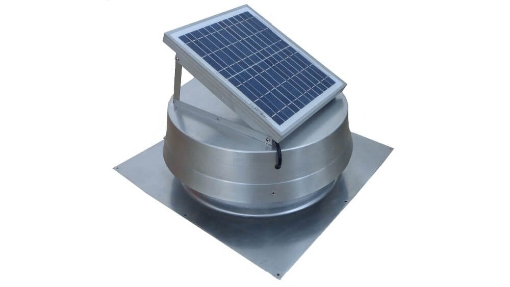 Whirlybirds Roof Vents 13 Roof Ventilation Whirlybirds