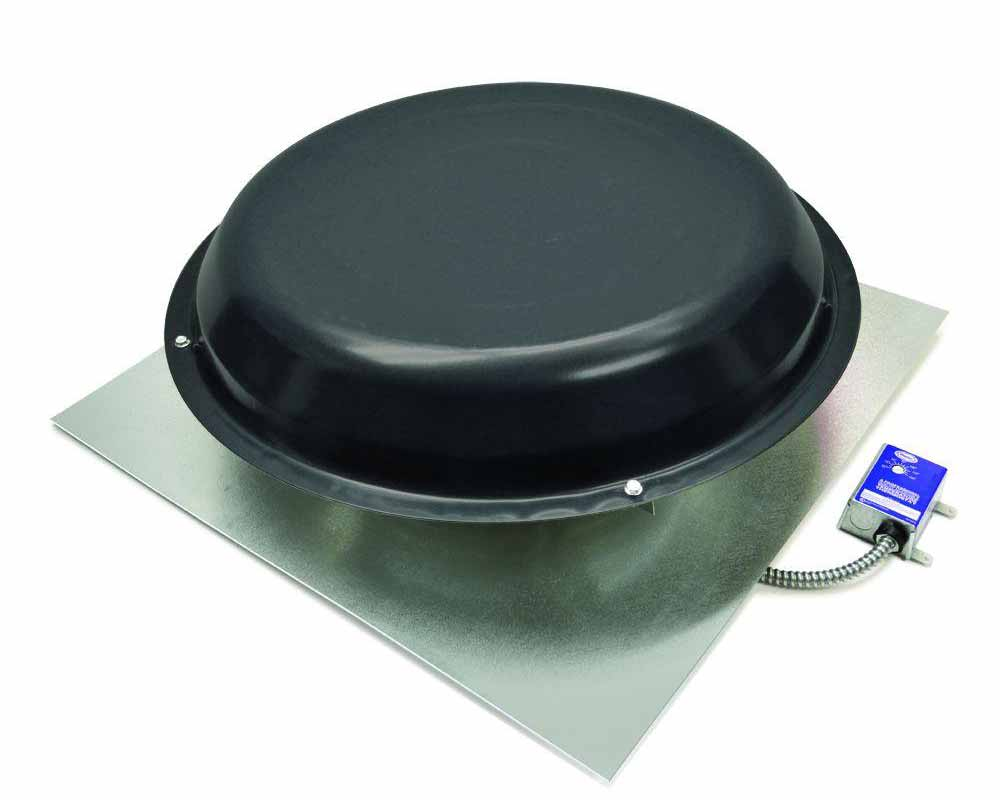 Whirlybirds Whirligigs And Roof Ventilation Roof