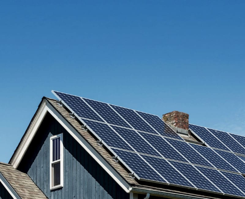 what is solar energypros and cons of solar energy