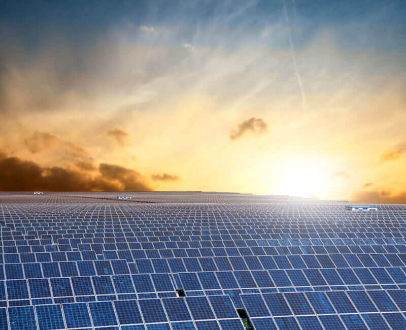 solar energy installations sydney