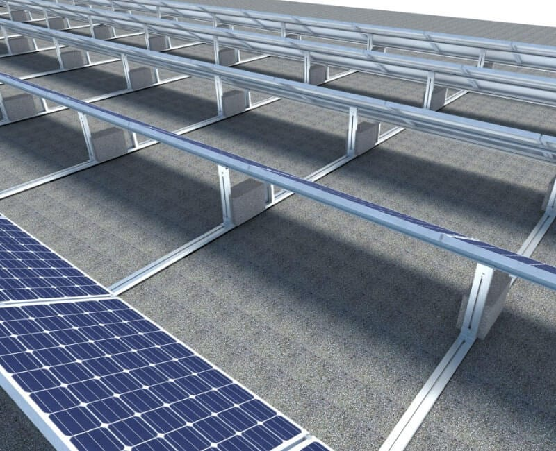 solar power sydney australia