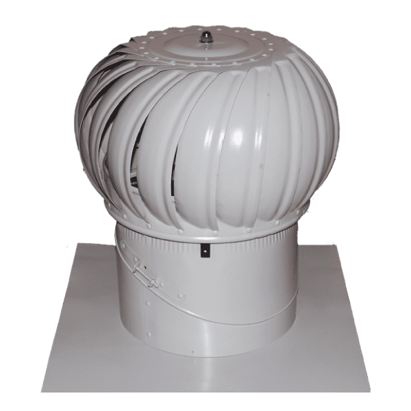 The Best Roof Vent Types For Sydney S Weather Roof