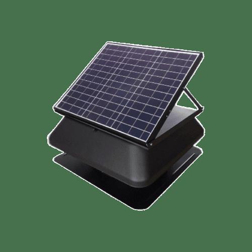 Solar Roof Vent Cost Price Sydney 6