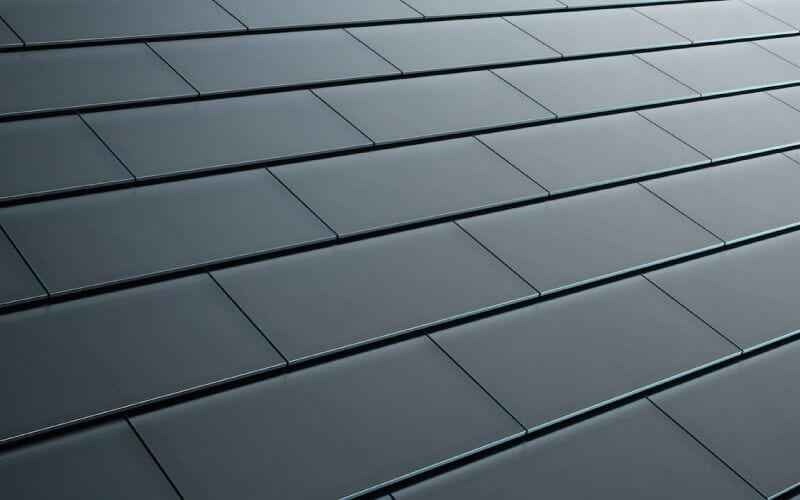 smooth solar roof tiles australia sydney