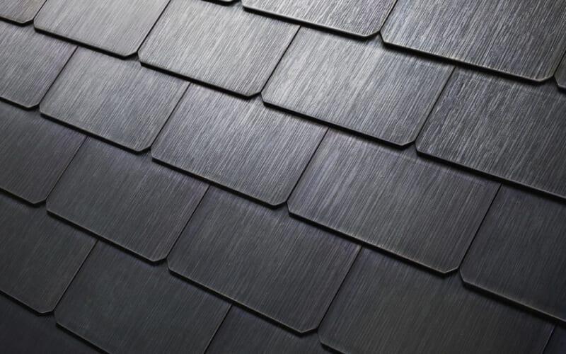 solar energy elon musk solar roof