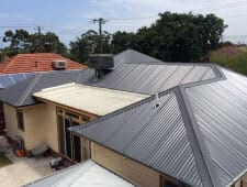 Is Metal Roofing Better than Tiled Roofing 11