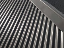Is Metal Roofing Better than Tiled Roofing 30
