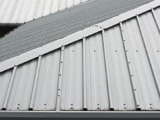 Is Metal Roofing Better than Tiled Roofing 29