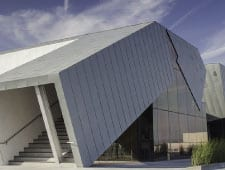 Is Metal Roofing Better than Tiled Roofing 10