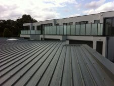 Is Metal Roofing Better than Tiled Roofing 9