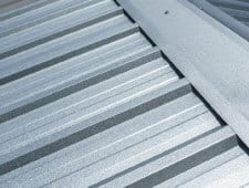Is Metal Roofing Better than Tiled Roofing 8