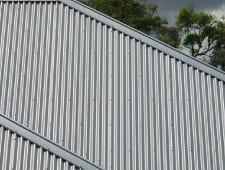 Is Metal Roofing Better than Tiled Roofing 27