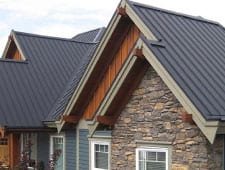 Is Metal Roofing Better than Tiled Roofing 26