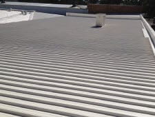 Is Metal Roofing Better than Tiled Roofing 24