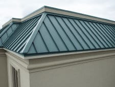 Is Metal Roofing Better than Tiled Roofing 23