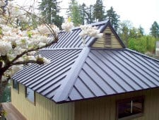 Is Metal Roofing Better than Tiled Roofing 22