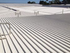 Is Metal Roofing Better than Tiled Roofing 21