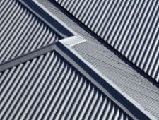 Is Metal Roofing Better than Tiled Roofing 20
