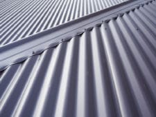 Is Metal Roofing Better than Tiled Roofing 19