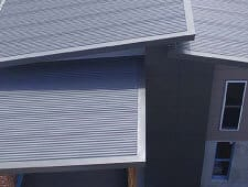 Is Metal Roofing Better than Tiled Roofing 17
