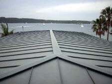Is Metal Roofing Better than Tiled Roofing 16