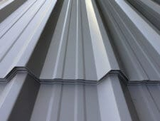 Is Metal Roofing Better than Tiled Roofing 15
