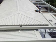 Is Metal Roofing Better than Tiled Roofing 14