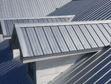 Is Metal Roofing Better than Tiled Roofing 13