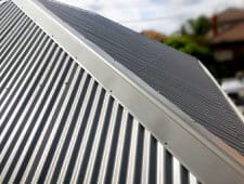 Is Metal Roofing Better than Tiled Roofing 2