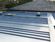Is Metal Roofing Better than Tiled Roofing 12