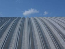 Is Metal Roofing Better than Tiled Roofing 1