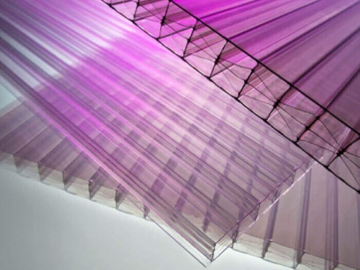Polycarbonate Roofing and its Benefits