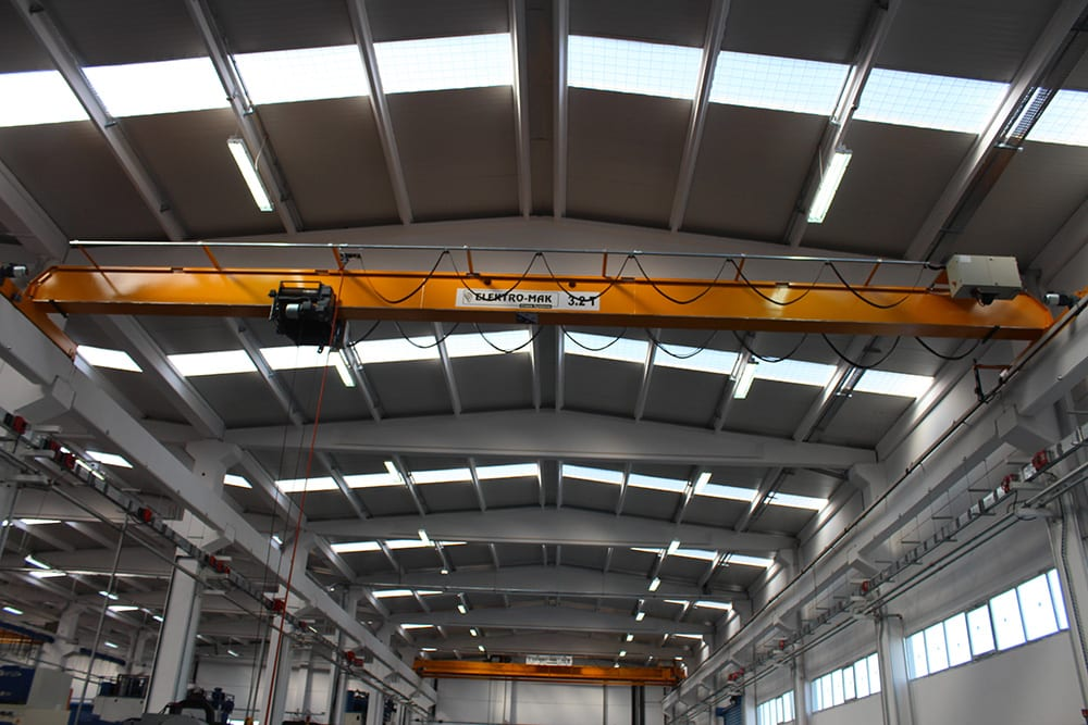 fibreglass skylight roofing sydney