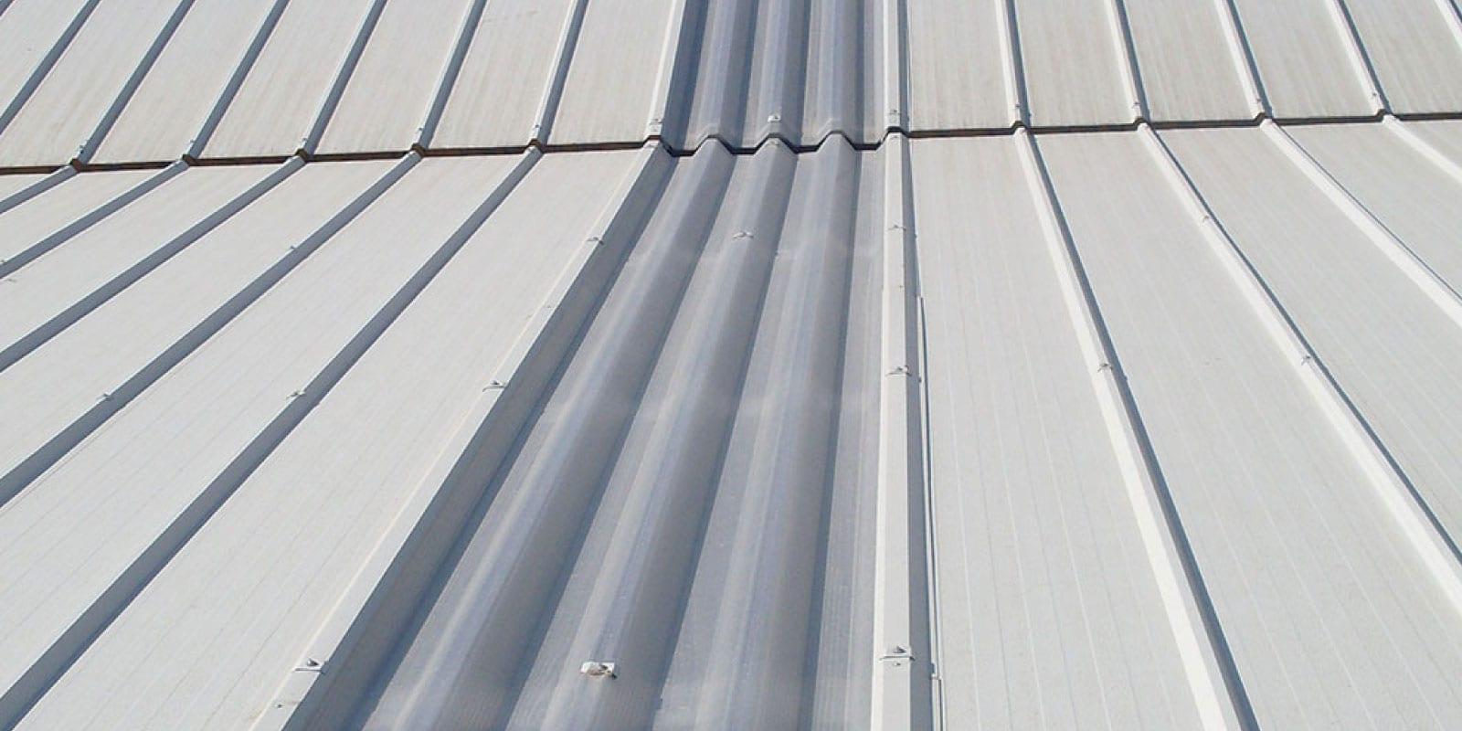 ampelite roofing
