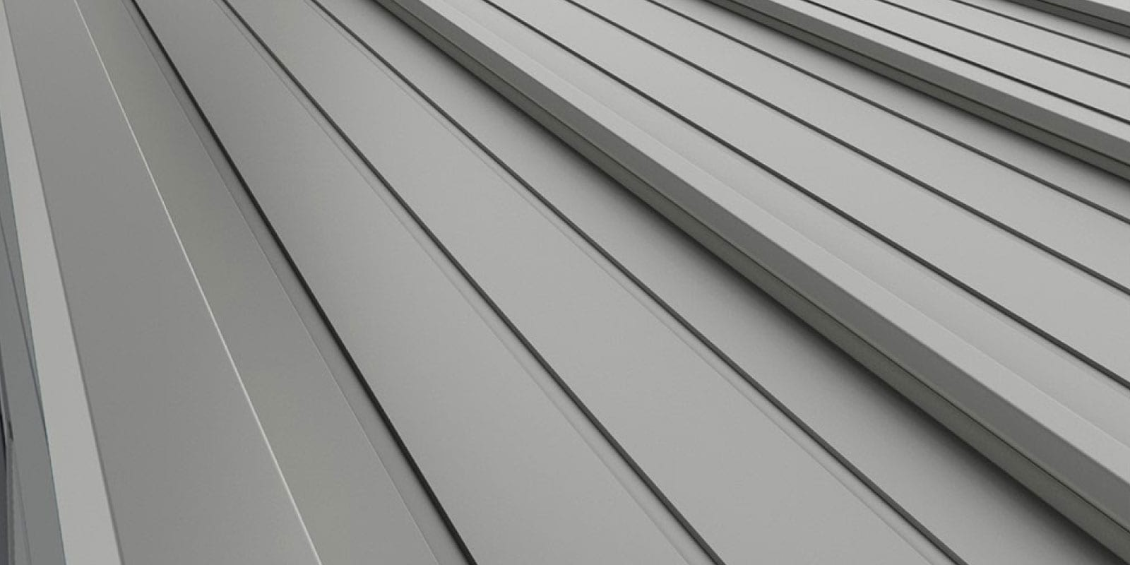 commercial metal roofers sydney