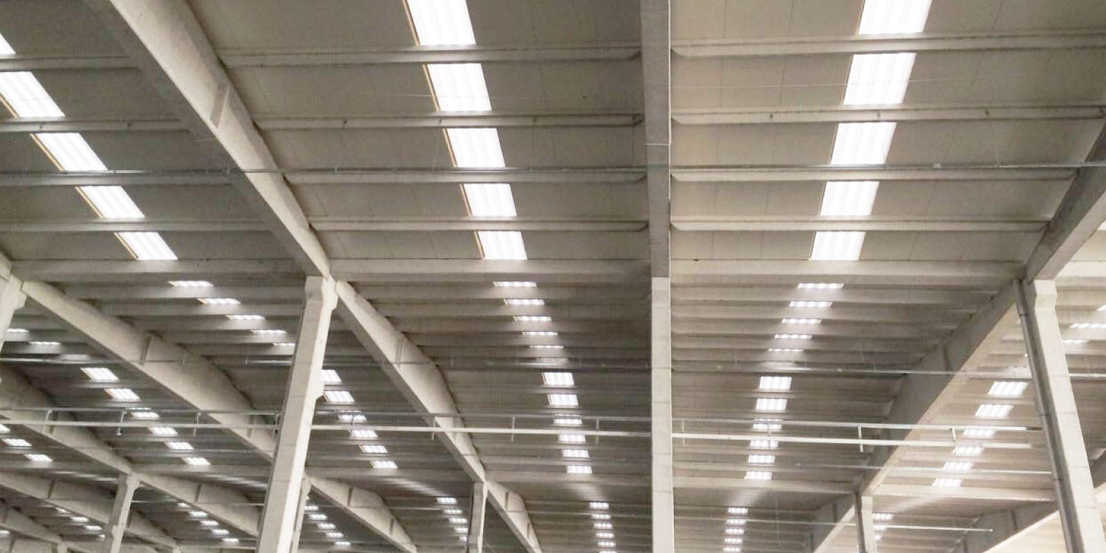 translucent panels commercial sydney