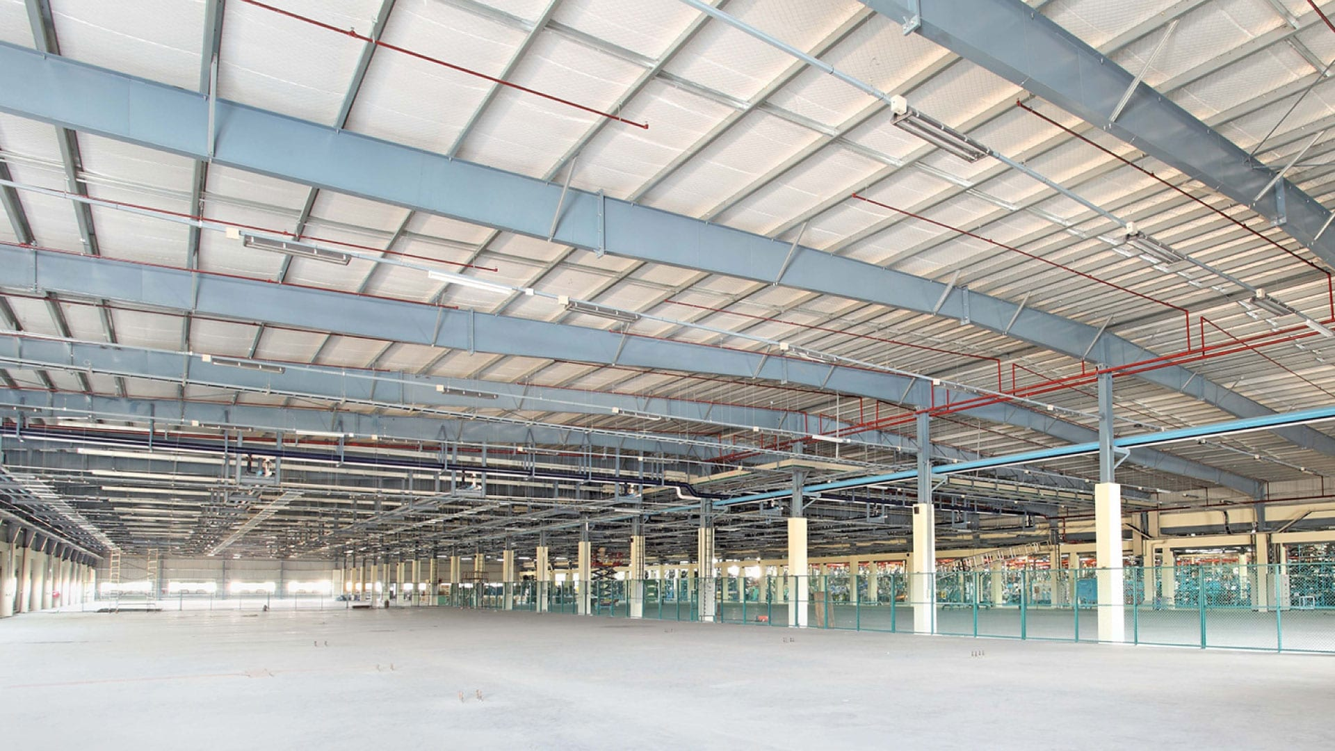 Webglas Gc Woven Mat Reinforced Fibreglass Sheeting Roof