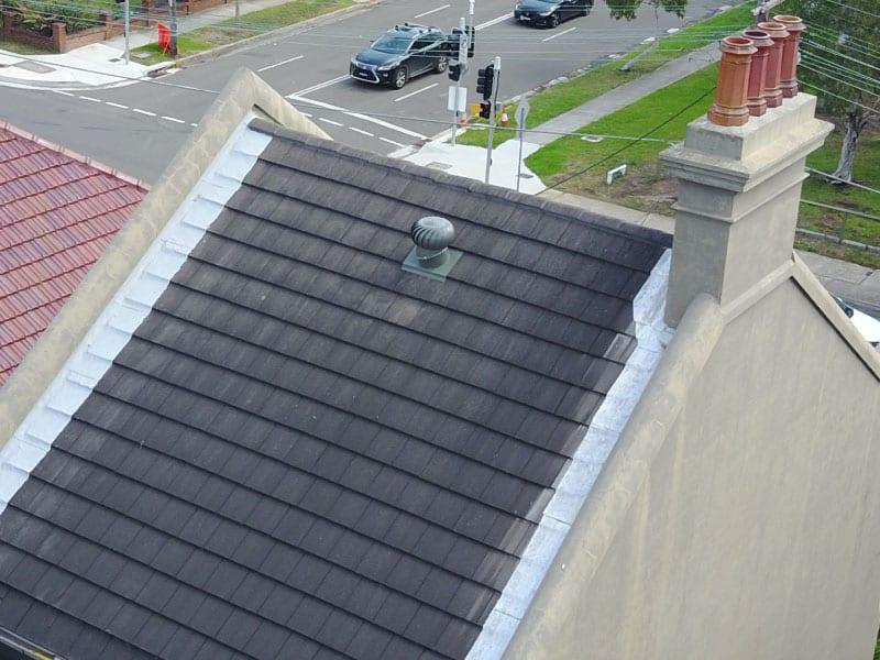 Whirlybirds Roof Vents Sydney - Installation portfolio of work 8
