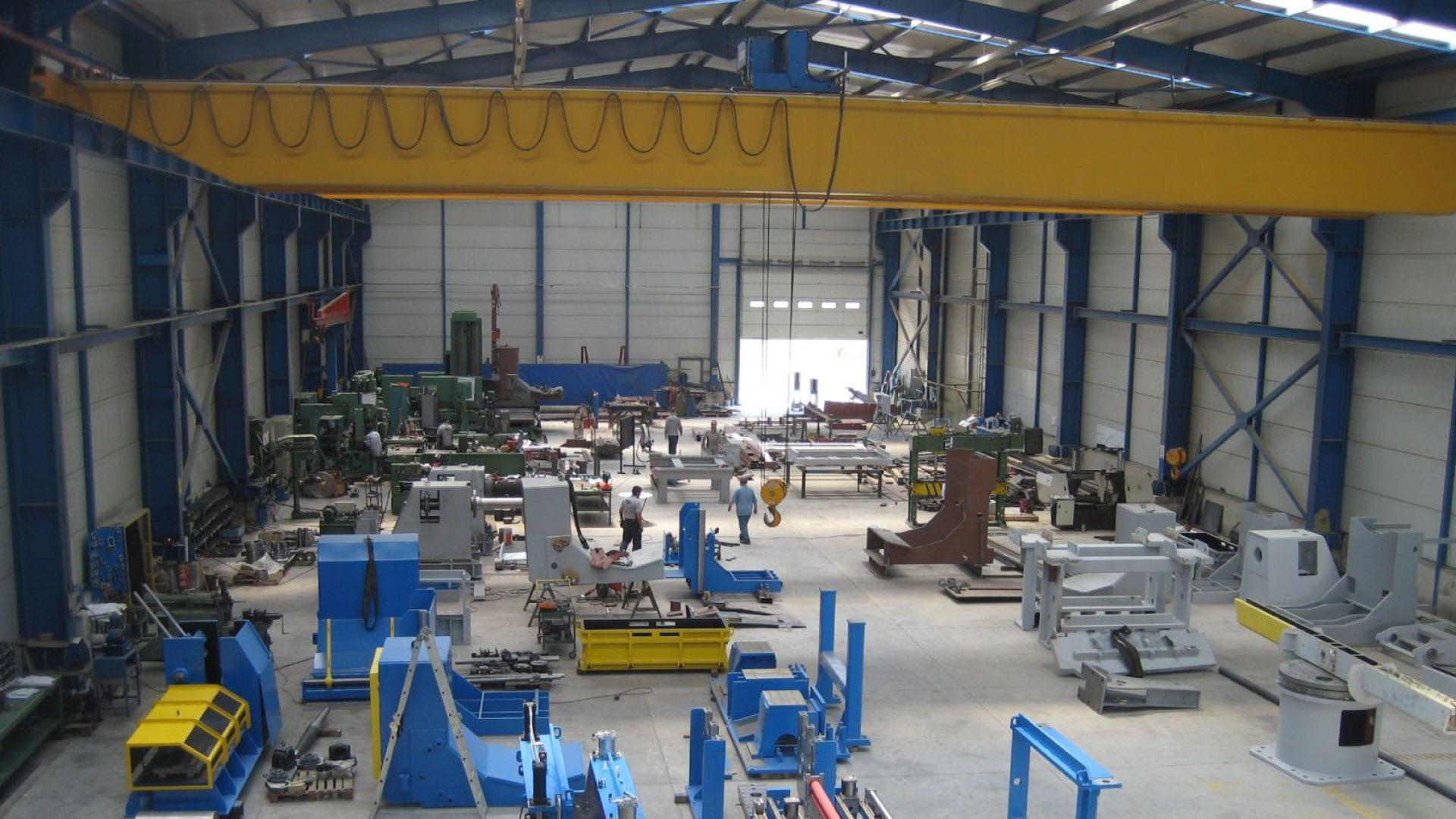 industrial roofing panels sydney inner west