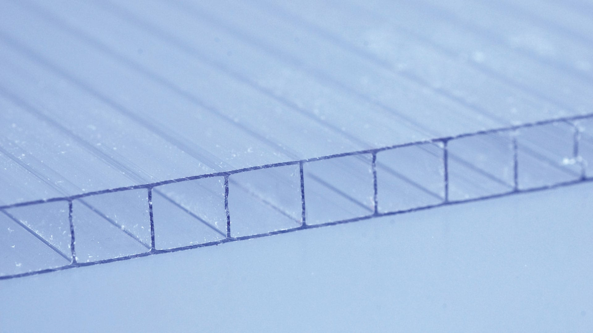 polycarbonate clear roofing panels sydney