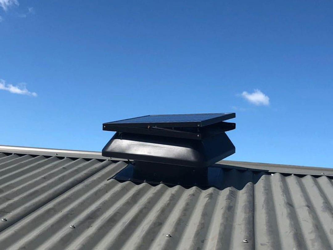 solar whirlybirds sydney
