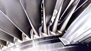 extractor exhaust roof fans sydney