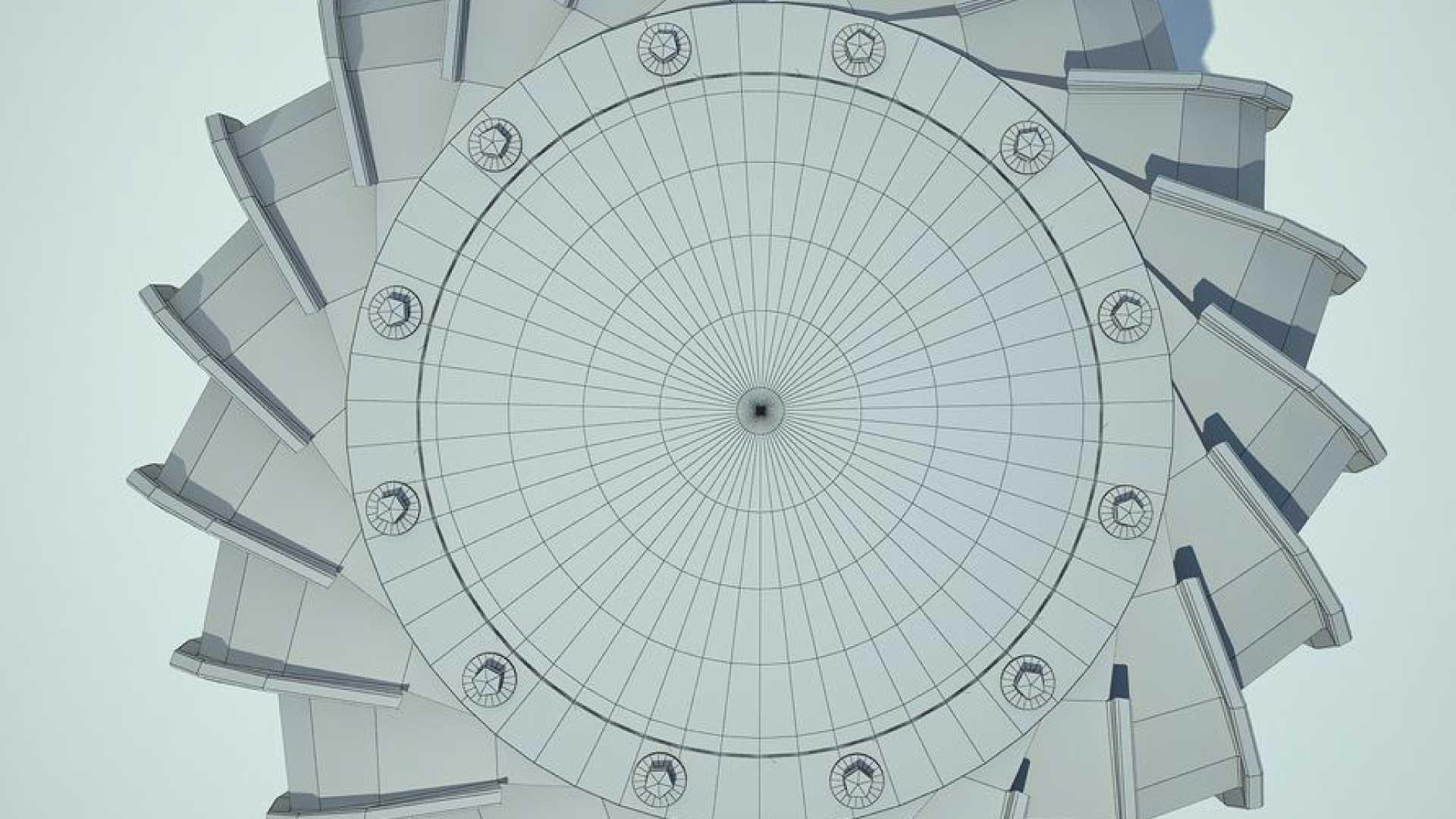 Whirlybird Roof Ventilation Sydney