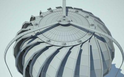 Do Roof Ventilators Work?