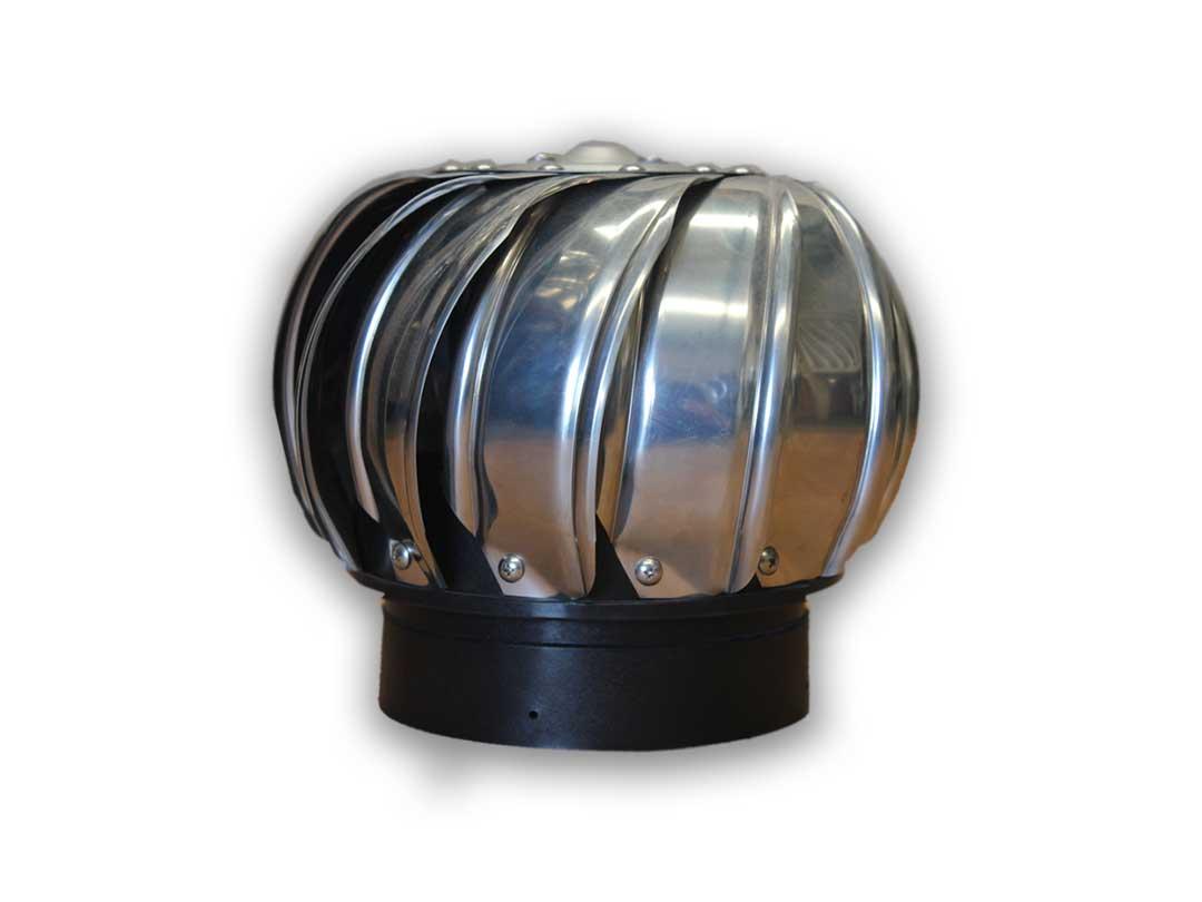 mini-toilet-whirlybird-vent-100mm