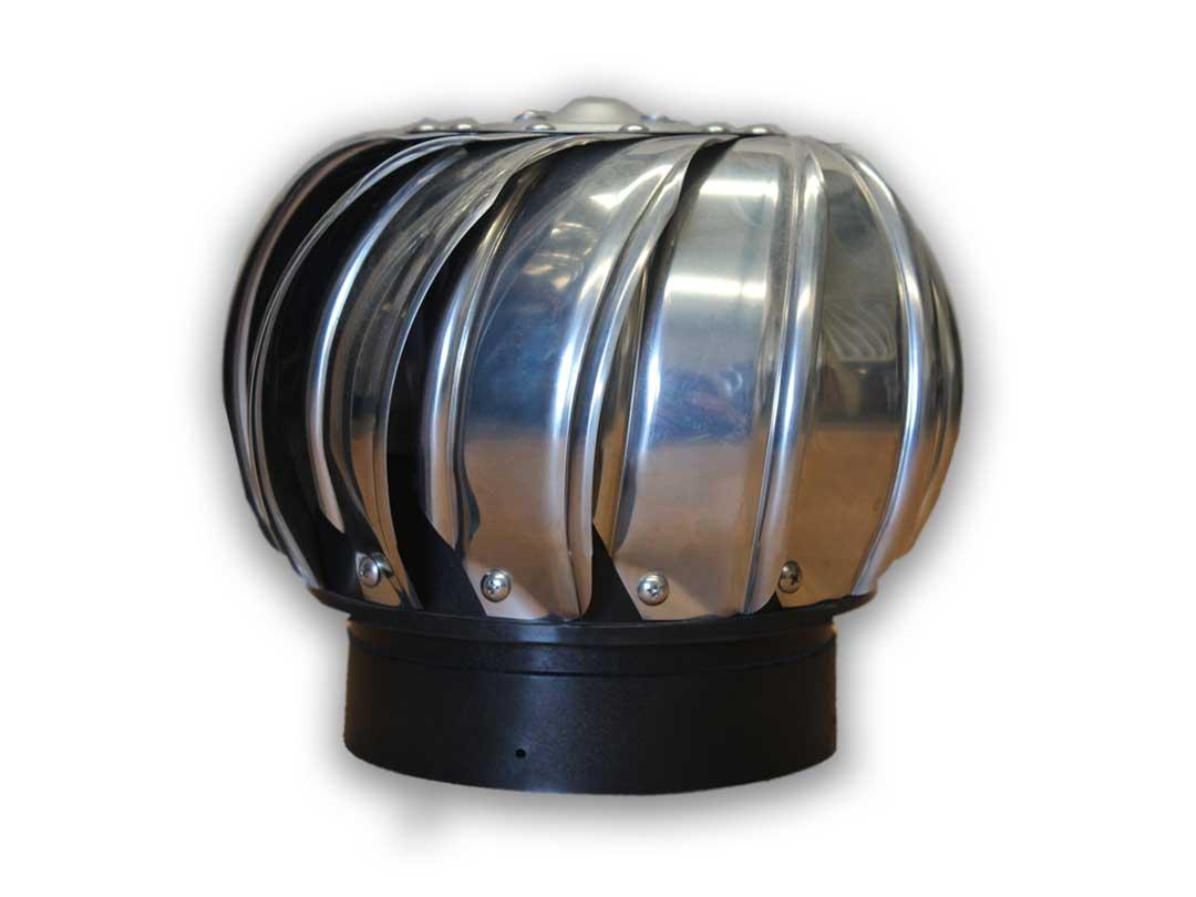 mini-toilet-whirlybird-vent-125mm
