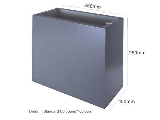 mini-toilet-whirlybird-vent-150mm