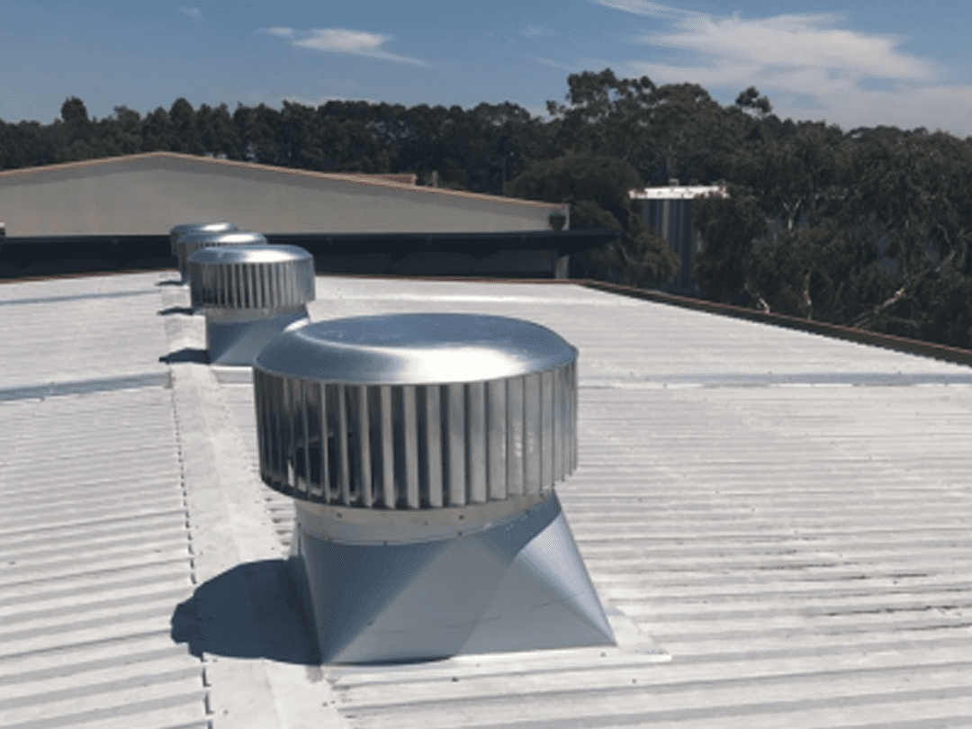 commercial whirlybirds sydney